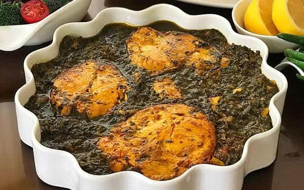 ghalieh mahi wiki persian fish ghaliyeh recipe ghalieh mahi calories