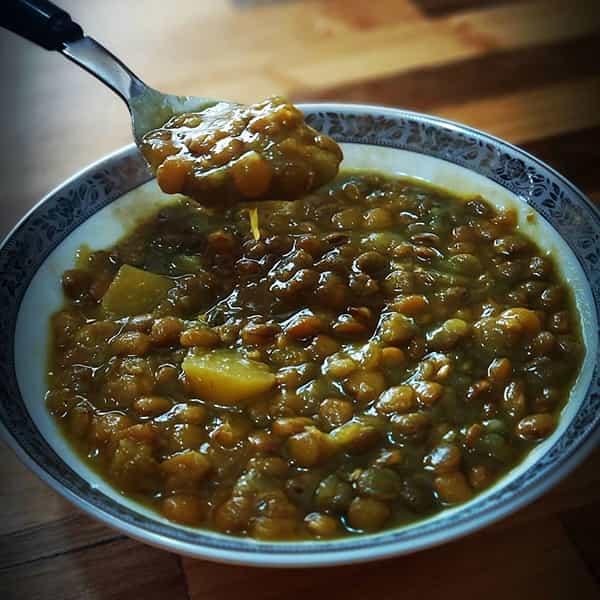 adasi recipe persian lentil soup recipe adasi recipe nytimes persian lentil soup with spinach adasi nyt persian lentil rice adasi lentil soup recipe persian red lentils persian lentil soup with lemon